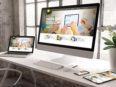 PAO et conception de sites multilingues